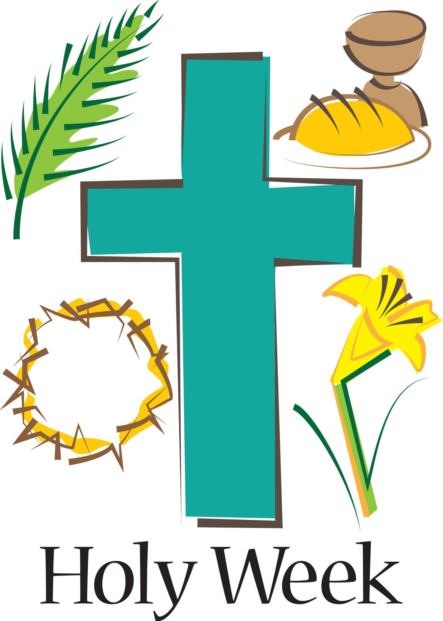 ... Holy Week Clip Art - ClipArt Best ..-... Holy Week Clip Art - ClipArt Best ...-10