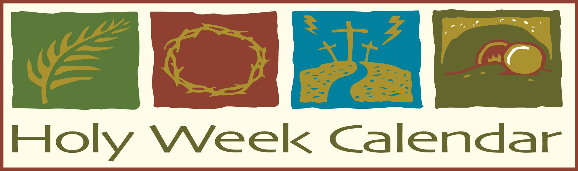 Holy Week-Holy Week-17