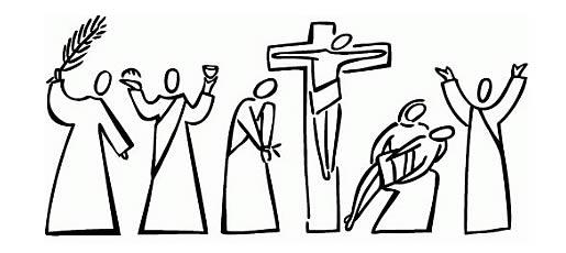 Holy Week-Holy Week-18