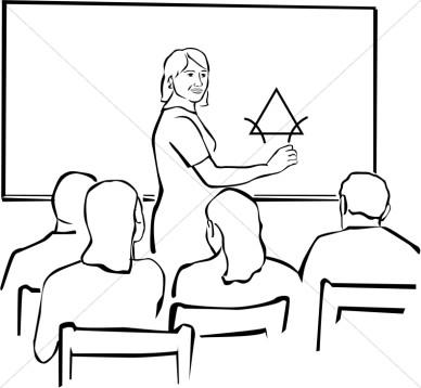 Home Christian Education Clipart Christian Classroom Clipart