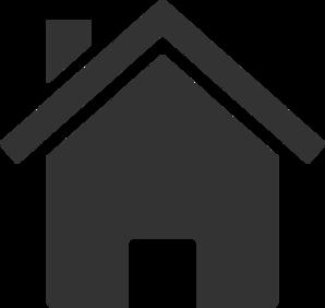 Home Clip Art-Home Clip Art-11