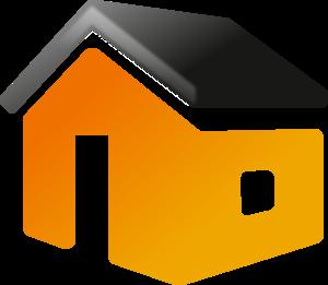Home Clip Art-Home Clip Art-13