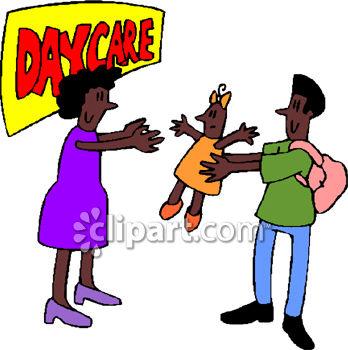 Home Daycare Free Clipart #1-Home Daycare Free Clipart #1-11