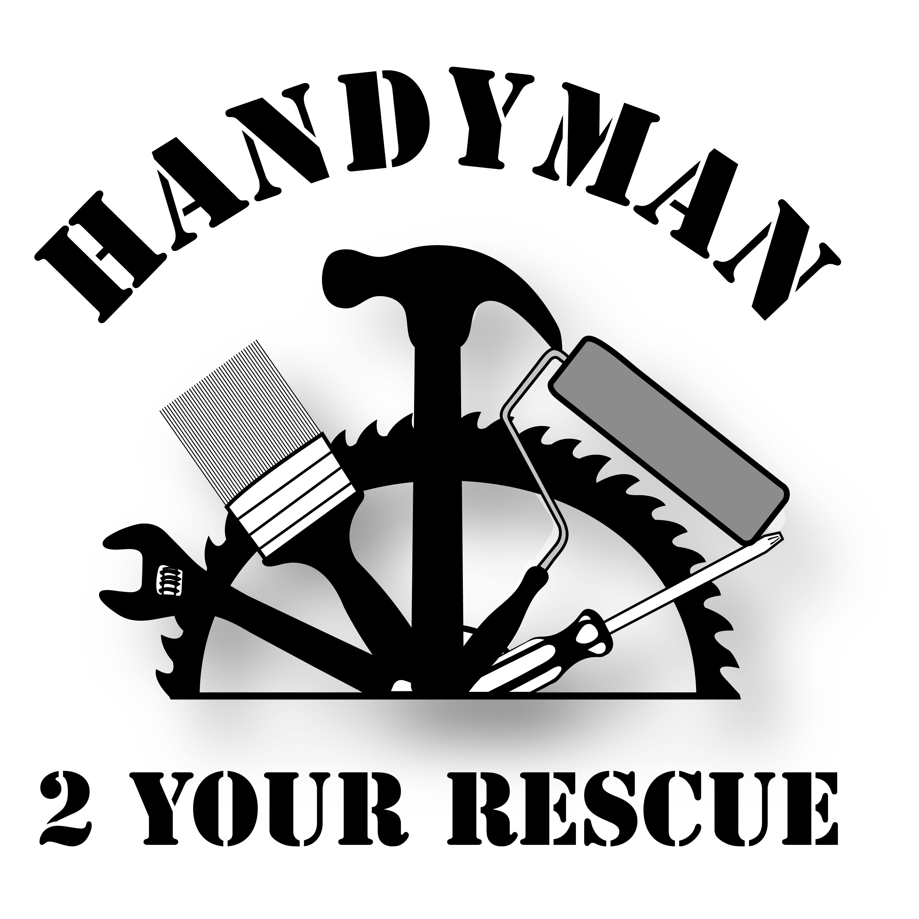 Home « Handyman 2 Your Rescue ...