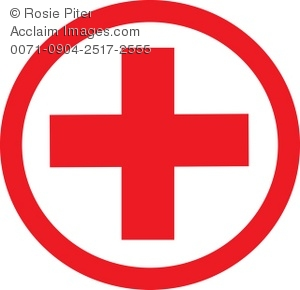 Home Health Care Nurse Clip. Health Clip-Home Health Care Nurse Clip. health clipart-12