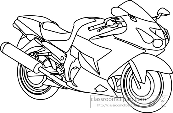 Home Images Motorcycle Outline 1129 Jpg -Home Images Motorcycle Outline 1129 Jpg Motorcycle Outline 1129 Jpg-8