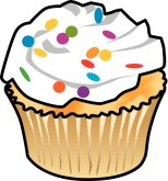 Home Made Baked Goods Clip Art Free Cliparts That You Can Download