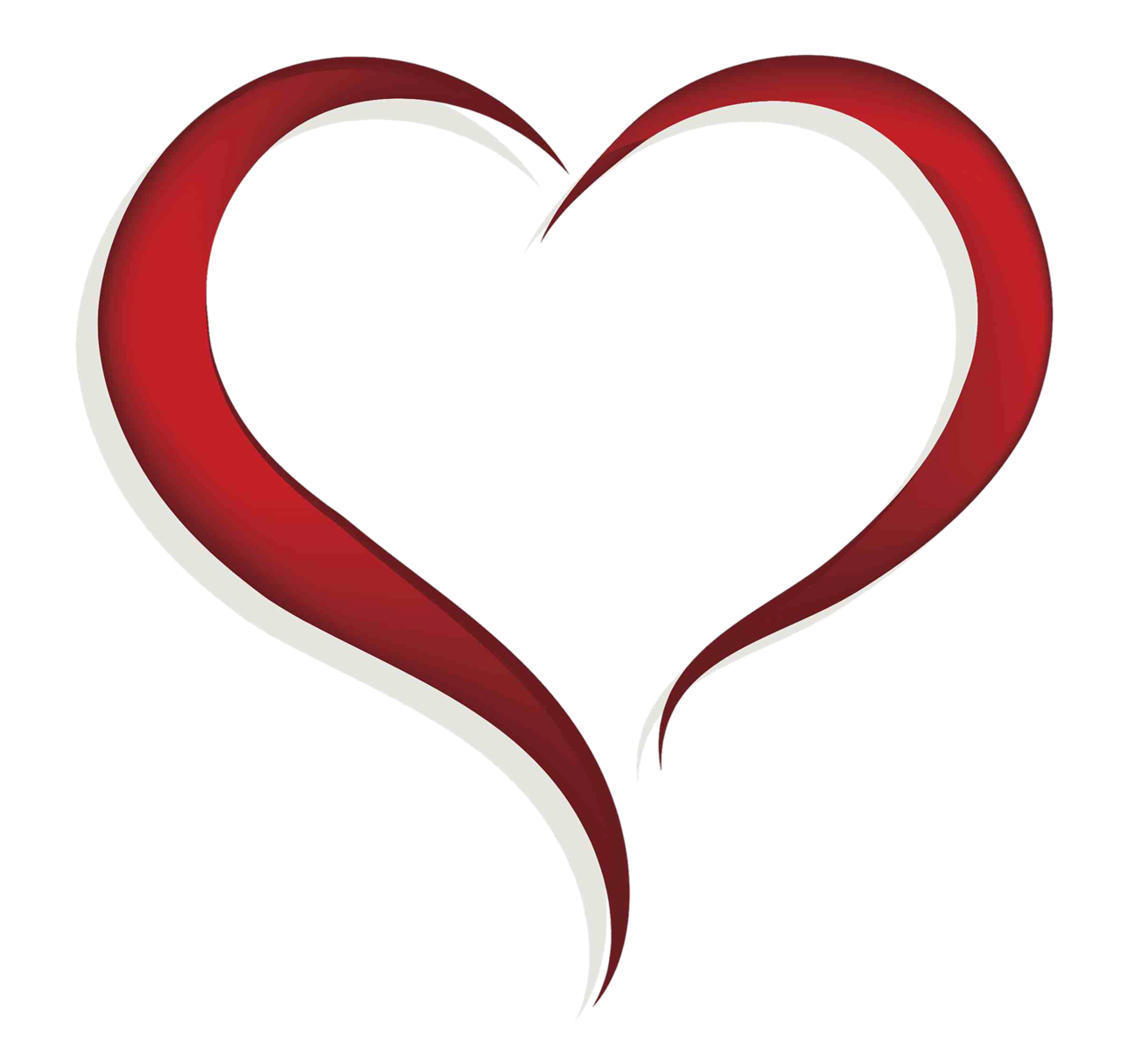 Home Objects Heart Heart Clip - Heart Images Clip Art