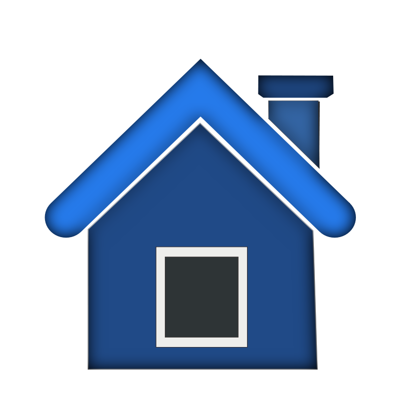 Home real estate clip art free