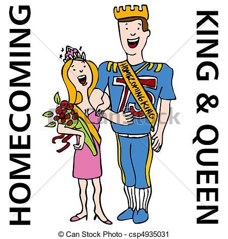 Homecoming Clipart-homecoming clipart-2