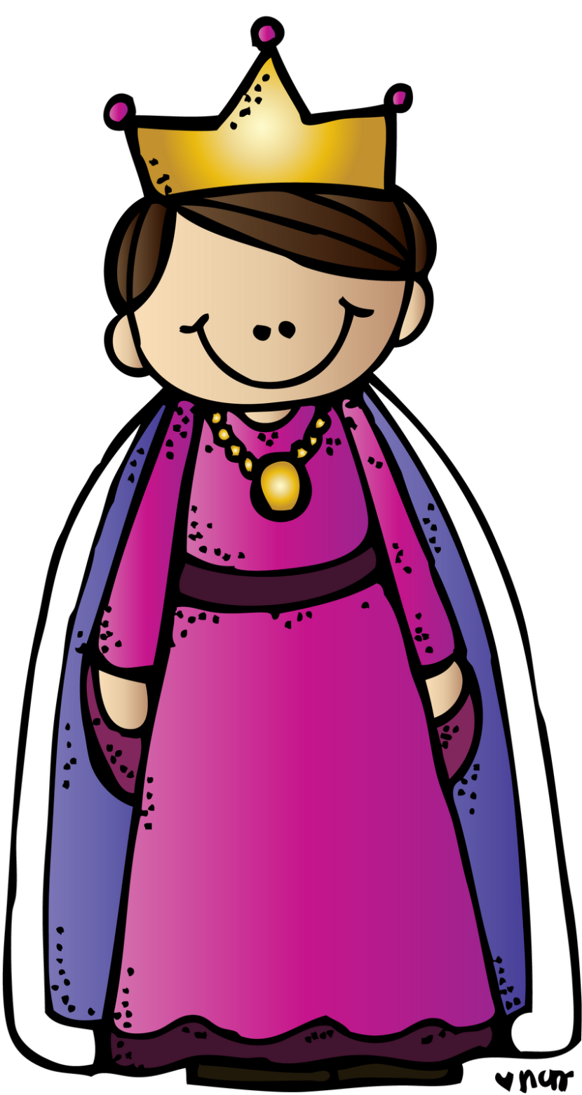 Homecoming King Crown Clipart-Homecoming King Crown Clipart-8