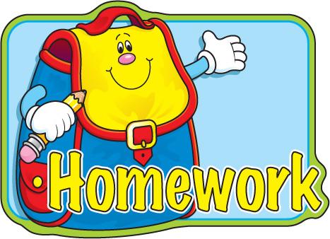 Homework Clip Art For Kids Free Clipart -Homework clip art for kids free clipart images Cliparting com Homework clip art images illustrations photos-10