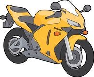 honda motorcycle clipart. Size: 55 Kb From: Motorcycle