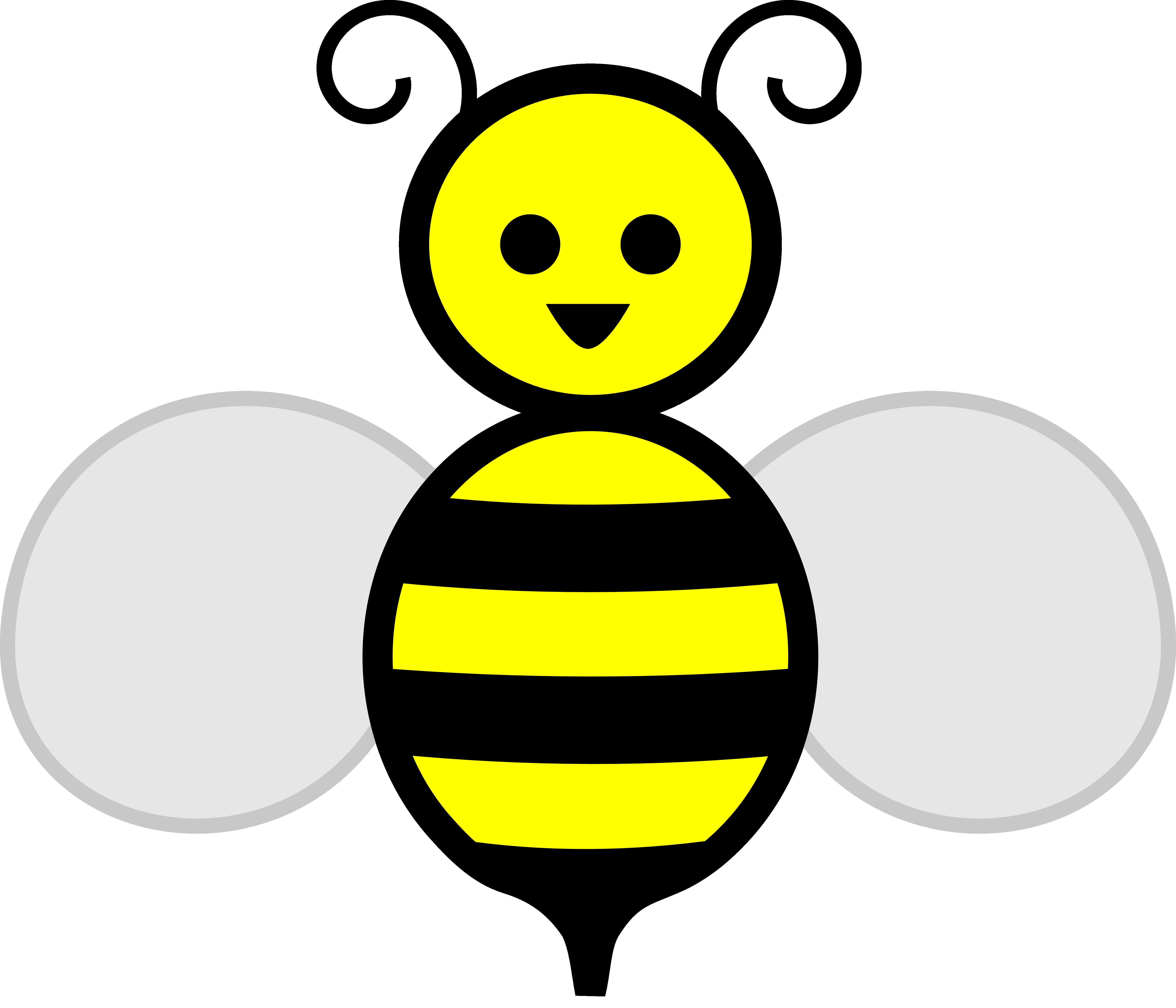 Honey Clipart-honey clipart-10
