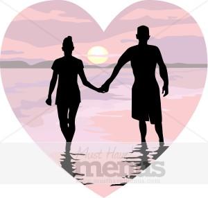 Honeymoon Clipart-Honeymoon Clipart-5