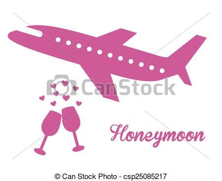 honeymoon - csp25085217-honeymoon - csp25085217-3