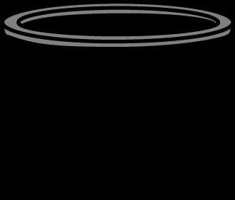 Hoop Clipart-hoop clipart-19