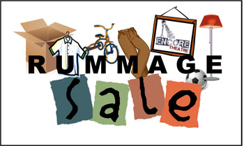 Hope House will be having its Annual Rummage Sale, Plant Sale u0026amp; Brat Fry on Friday, May 13th u0026amp; Saturday, May 14th at Hamann Construction located at 4613 W ...