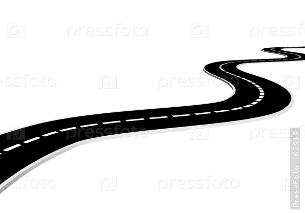 Horizontal Road Clipart Roads And Traffi-Horizontal Road Clipart Roads And Traffic-18