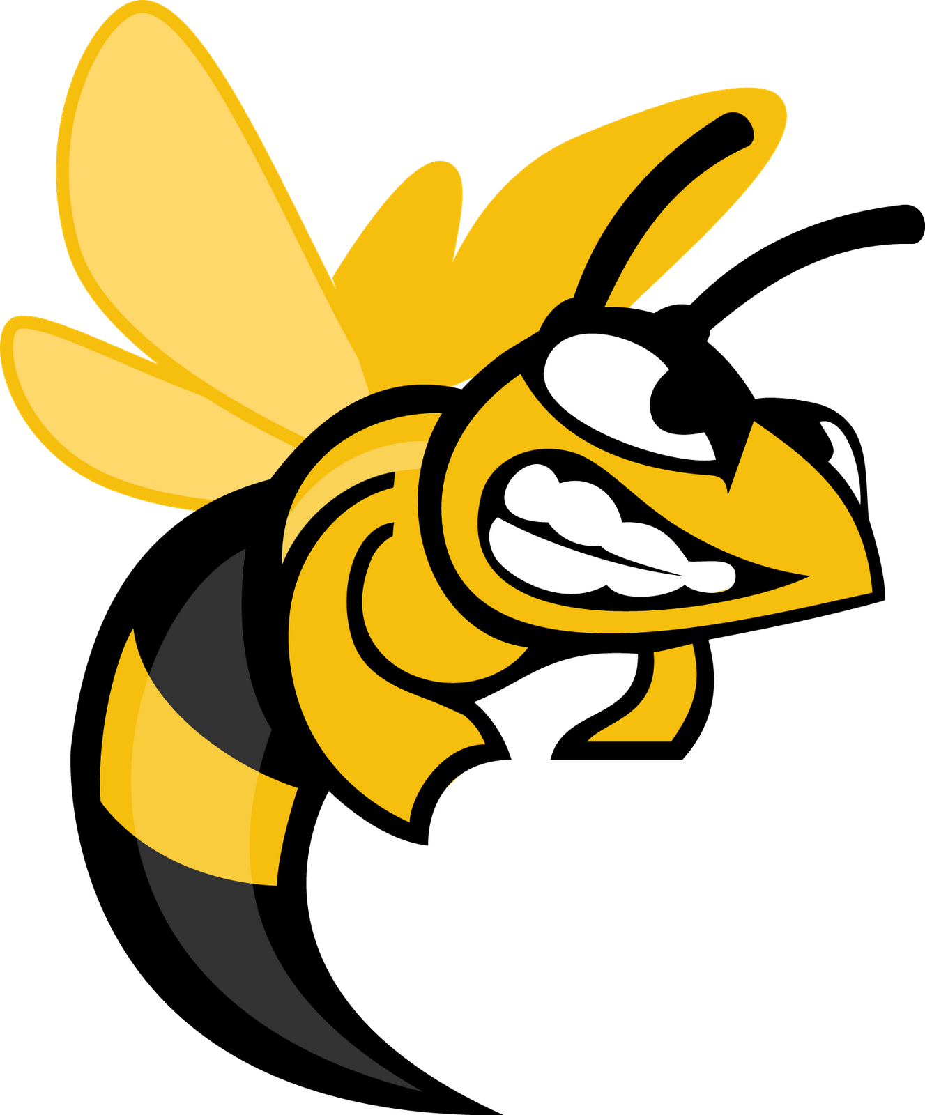 Hornet Clipart Cliparts And Others Art I-Hornet clipart cliparts and others art inspiration-9
