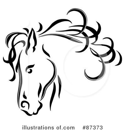 Horse Clipart-horse clipart-11