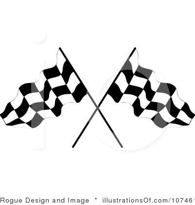 horse racing clipart-horse racing clipart-18
