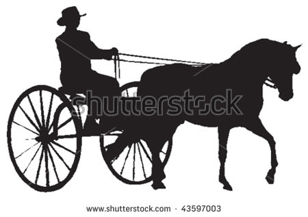 Horse and carriage clip art free vector download (212,837 Free vector) for commercial use. format: ai, eps, cdr, svg vector illustration graphic art design