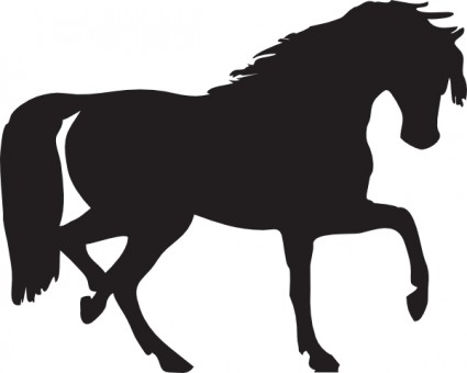 Horse Clipart · images free