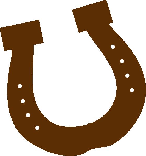 horseshoe ... 061674759f4fbc6 - Horse Shoe Clipart