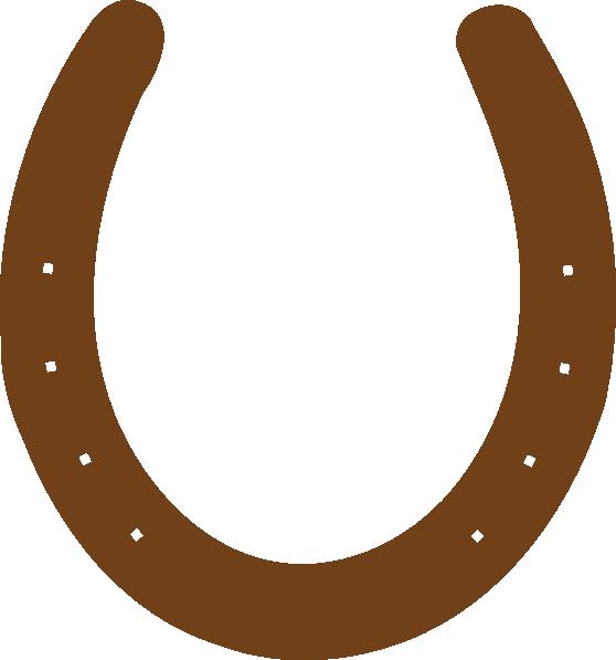 ... Horseshoe Template Clipart ...-... Horseshoe Template Clipart ...-9