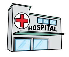 Hospital Clipart-hospital clipart-10