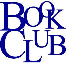 Host a summer book club this .-Host a summer book club this .-6