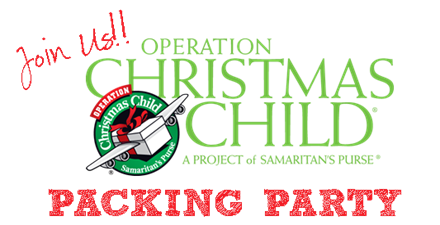 Operation Christmas Child Clip Art.12 Operation Christmas Child Clip Art Clipartlook