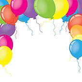 hot air balloon border clip art-hot air balloon border clip art-8