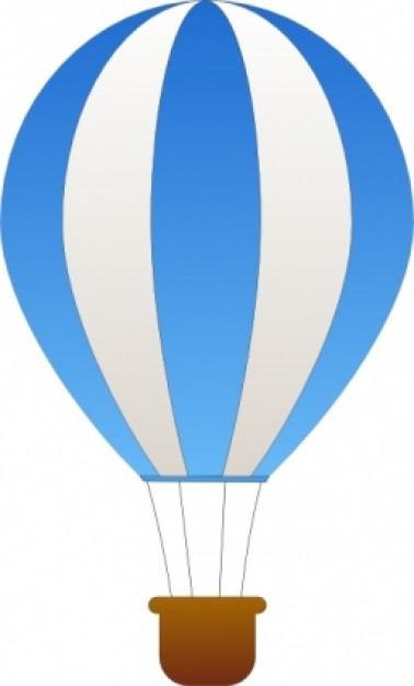 Hot Air Balloon Clip Art-Hot Air Balloon Clip Art-10