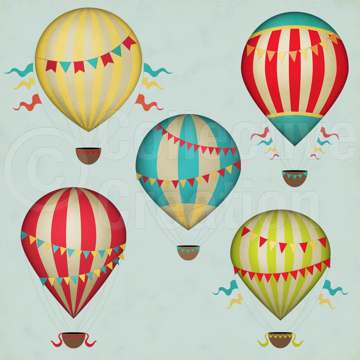 Hot Air Balloon Clip Art ... Resolution -Hot Air Balloon Clip Art ... Resolution 1200x1200 .-12