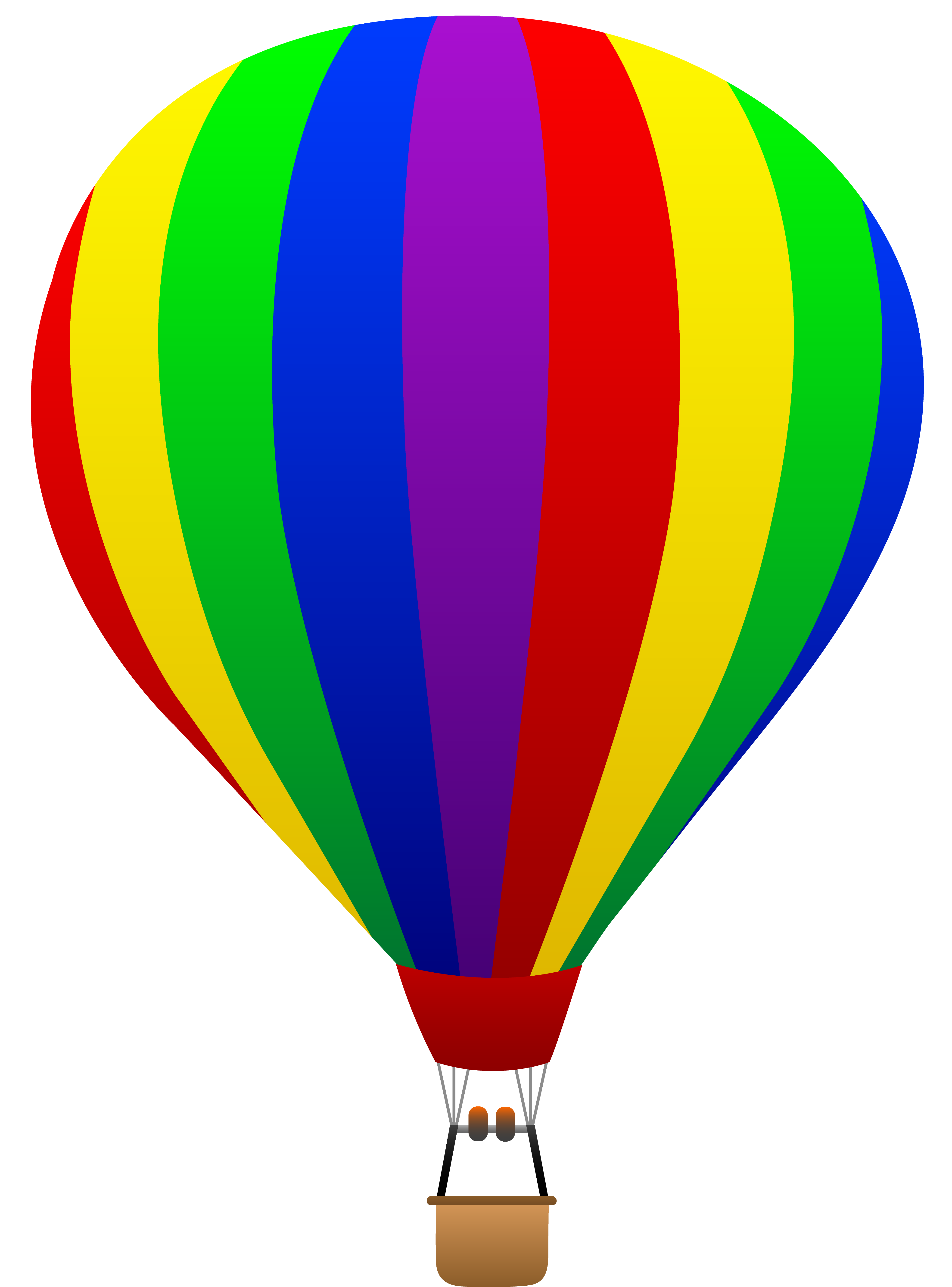 Hot Air Balloon Linen ... Welcome to