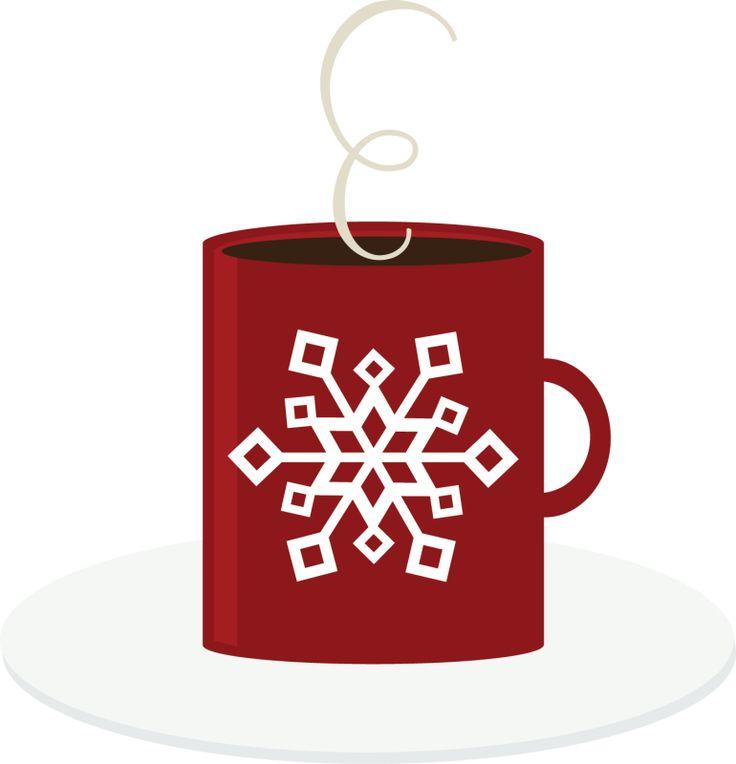 Hot Cocoa free svg file svg files for sc-Hot Cocoa free svg file svg files for scrapbooking hot cocoa svg file-9