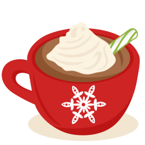 Hot Cocoa-Hot Cocoa-1