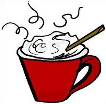 hot cocoa - Hot Cocoa Clipart