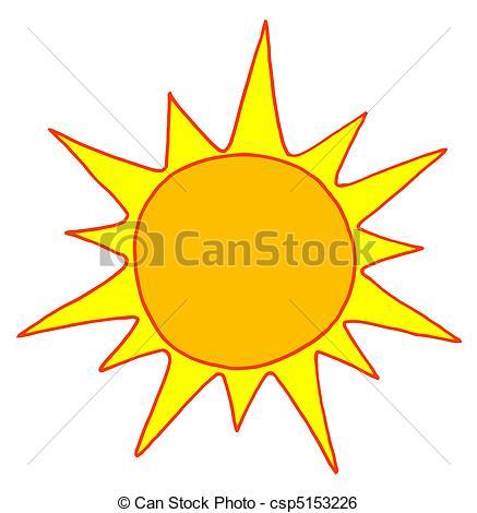 ... Hot Sun Cartoon Character-... Hot Sun Cartoon Character-2