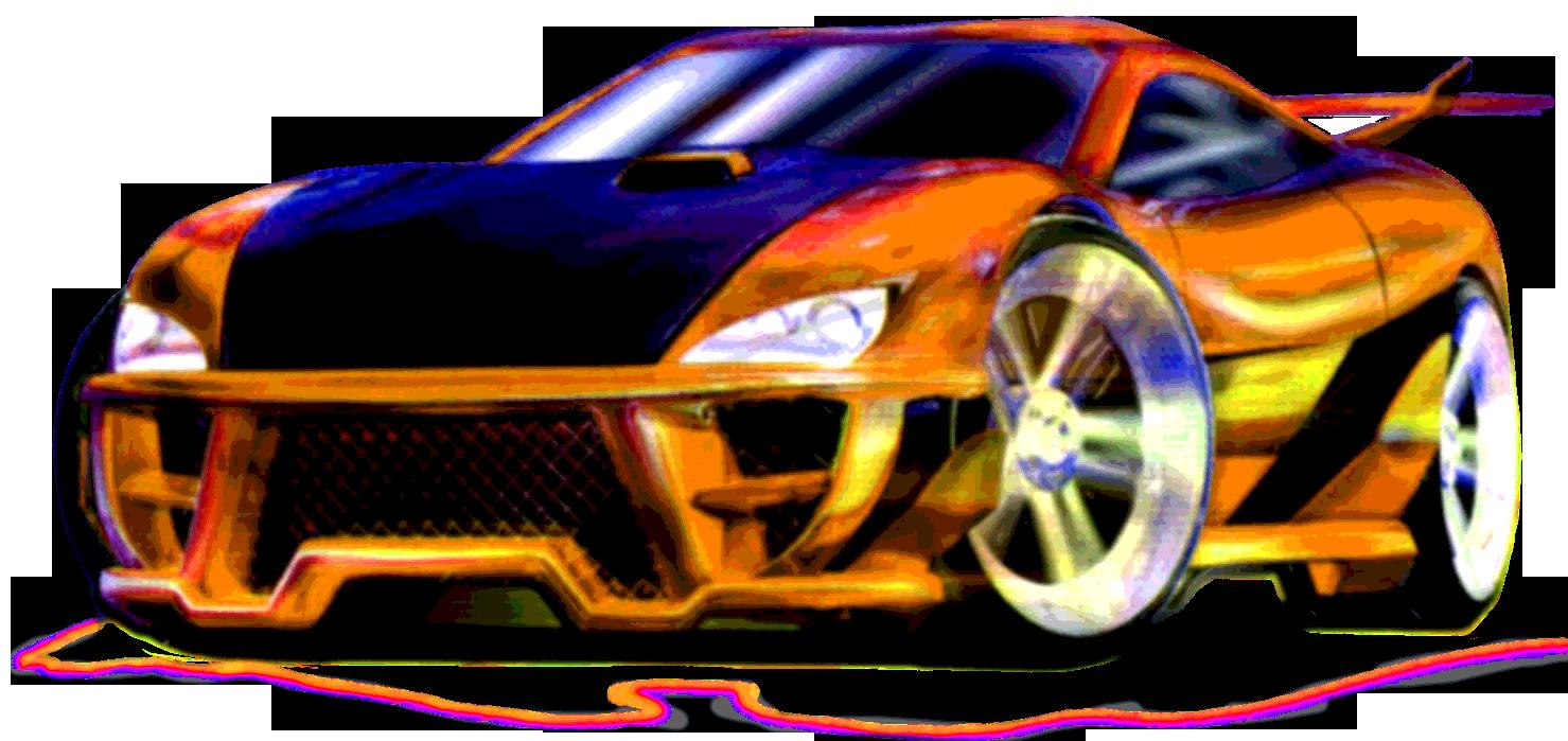 Hotwheels Cars Cliparts: Hot Wheels Clipart & Look At Clip Art Images