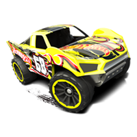 Hot Wheels Clipart-Clipartlook.com-200