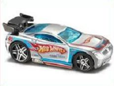 Hot Wheels-hot wheels-6