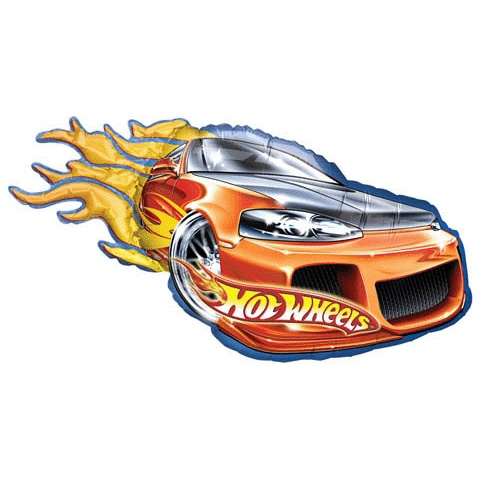 Hot Wheels Cartoons Hot Wheels Clipart H-Hot Wheels Cartoons hot wheels clipart hot whee pencil and in color hot  wheels naruto colored-7