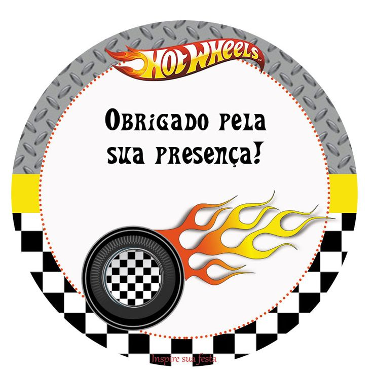 Hot Wheels Clipart Tyre-Hot Wheels Clipart tyre-13