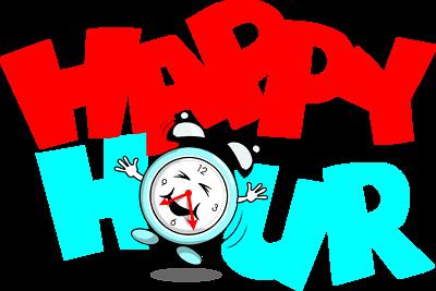 Hour Clipart-Hour Clipart-17