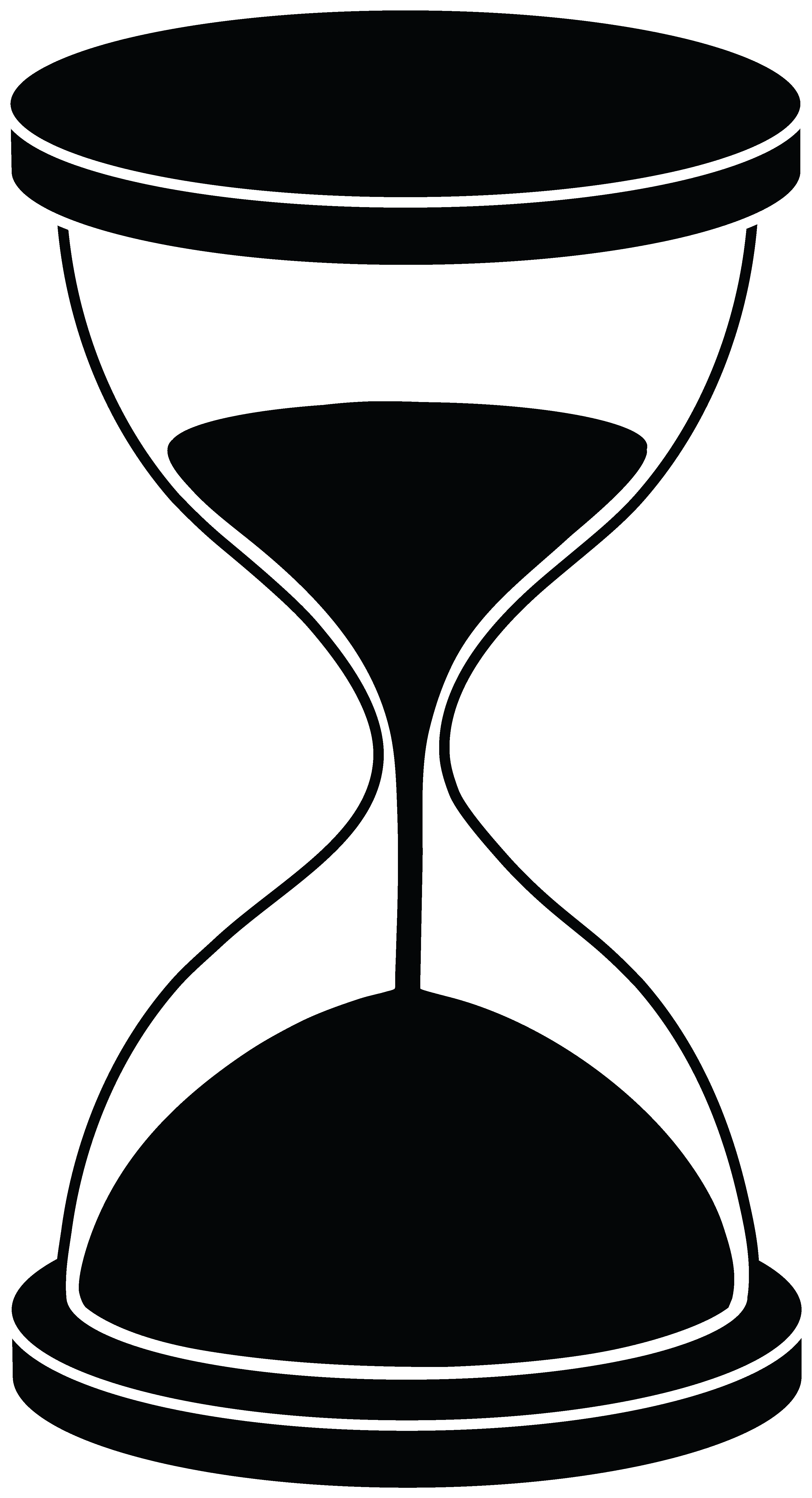 Hourglass clipart co image. Hour 20clipart