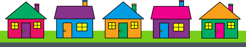 house clipart-house clipart-13