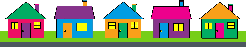 House Clipart-house clipart-10